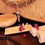 Lukka Exclusive Hotel Foto