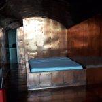 Photo de Hotel-Museum Atelier sul Mare