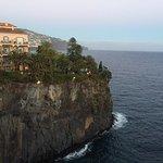 Photo of Ristorante Villa Cipriani