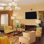 Foto de BEST WESTERN Port Huron/Hospitality Inn