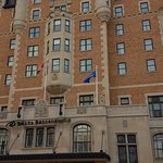 Delta Hotels by Marriott Bessborough Foto
