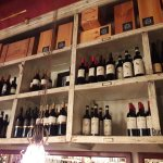 Photo of Enoteca Alle Ore