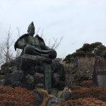 Kamakura Hiking Trails