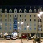 Photo de Hotel Mercure Trouville Sur Mer