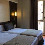Foto de Hotel Catalonia Sagrada Familia