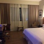 Foto de Sheraton da Bahia - Hotel Salvador