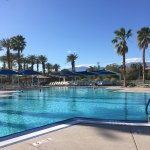 Marriott's Shadow Ridge I-The Villages Foto