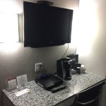 Home Inn Express Medicine Hat