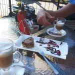 Foto de Eco Taina Cafe Bar
