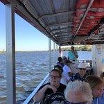 Calusa Queen Excursions Photo