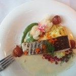 Photo of Fiore Restaurant