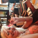 Stonewood Tavern & Grill