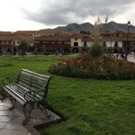 Photo of Tierra Viva Cusco Plaza
