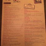Visite el Pirilo de Dorado, excelente ambiente, el servicio de calidad y las pizzas riquísimas.