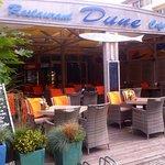 Restauracja Dune