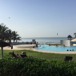 Photo of Gambia Coral Beach Hotel & Spa