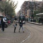 Rotterdam city: moderna e histórica ao mesmo tempo!