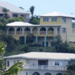 Photo de Carringtons Inn St. Croix