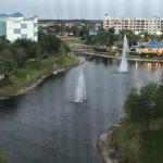 Bluegreen Fountains Resort Foto
