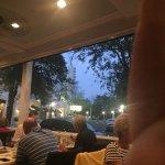 Photo of Cafe D'Antonio