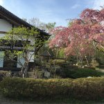 Photo of Noboribetsu Date Historic Village