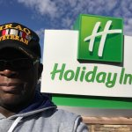 Photo de Holiday Inn Elmira Riverview