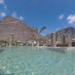 Photo of Playa Calera