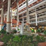 Photo de Resorts World Kijal