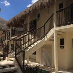 Photo of Allegro Cozumel Resort Day Pass