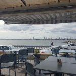 Yacht Club Uruguayo Foto