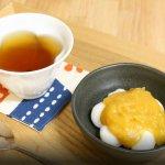 Machiya Cafe Sacay