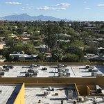 Foto de Doubletree by Hilton Tucson - Reid Park