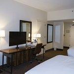 Foto de Silverton Hotel and Casino