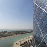 Photo of Abu Dhabi National Exhibition Center