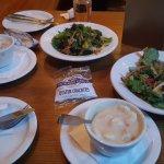 ภาพถ่ายของ Filomena's Market Cafe & Ctrng