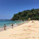 Photo de Cabarete Beach