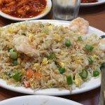 Photo de Xiao Loong Restaurant