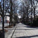 Foto di Karl Johans gate