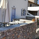 Photo of Nereids Guest House
