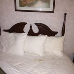 Photo de Howard Johnson Inn - Warrenton