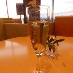 Foto de Resort Hotel Olivean Shodoshima
