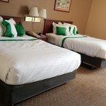 Foto de GuestHouse Inn & Suites Rochester
