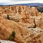 Foto di Navajo Trail