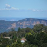Photo de Mountain Heritage