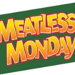 Meatless Monday's at Fruits & Roots! 10% OFF All Vegan Dishes All Day Long