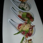 Foto de Jaguar Ceviche Spoon Bar and Latin Grill