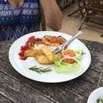 Photo of Bali Strawberry Farm & Restaurant