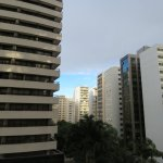 Foto de Golden Tulip Sao Paulo Paulista