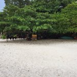 Photo of Anjungan Beach Resort