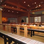 Hotel Monterey Lasoeur Osaka Foto
